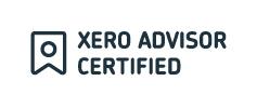 xero-advisor-certified-ribbon-slate-100